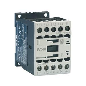 Eaton XTCF020B00A