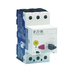 Eaton XTPB004BC1