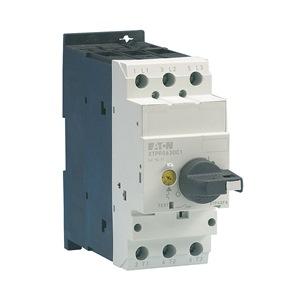 Eaton XTPR032DC1