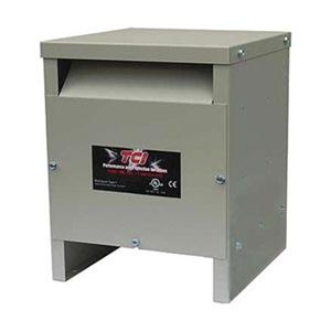 Kdr-Line Reactors KDRULI41HE01