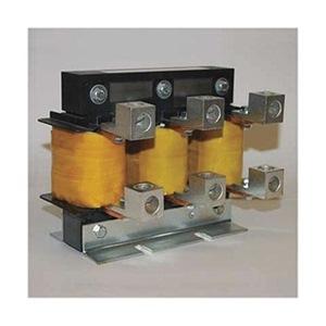 Kdr-Line Reactors KDRULL6H