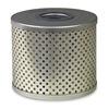 Baldwin Filters PT459 Hydraulic Filter, Element, PT459