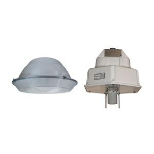 GE Lighting UM5W40EOAAA11Q