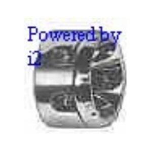 Cutler-Hammer 10250TA11