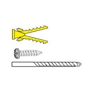 Fan Remote Wiring Diagram additionally H ton Bay Remote Wiring Diagram besides H ton Bay Fan Remote Wiring Diagram also Wiring Diagrams Hunter Speed Fan Switch Wiring Diagram Ceiling Ba8659c2f75e0f60 besides Ceiling Fan Switch Wiring. on hampton bay ceiling fans wiring diagram