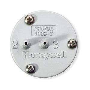 Honeywell RP470A1003