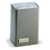 Honeywell L8124A1015 Aquastat Relay