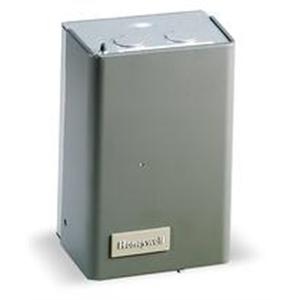 Honeywell L8124A1015