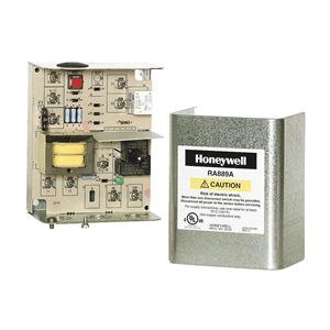 Honeywell RA889A1001