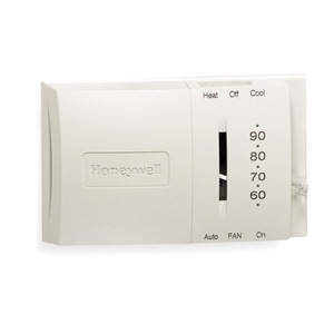 Honeywell T8034N1007