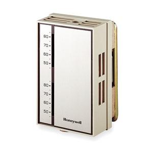 Honeywell T6051A1016