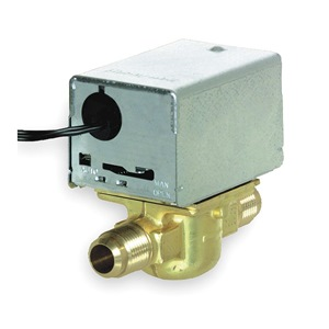 Honeywell V8043A5011