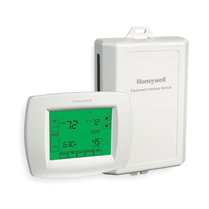 Honeywell YTH9421C1002