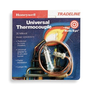 Honeywell Q340A1066