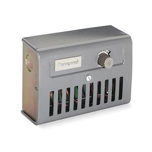 Honeywell T631C1103