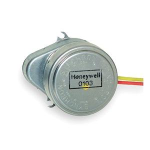 Honeywell 802360JA