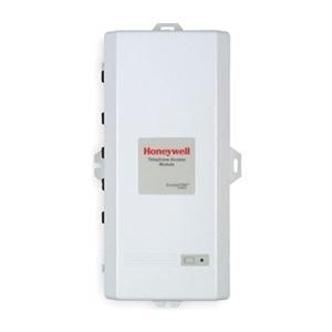 Honeywell W8735D1009
