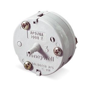 Honeywell RP970A1008
