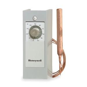 Honeywell T675A1565