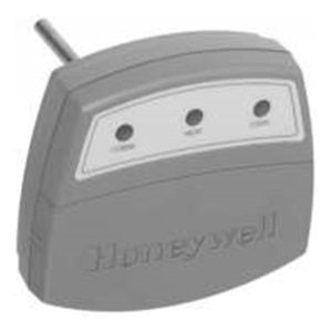 Honeywell C7835A1009