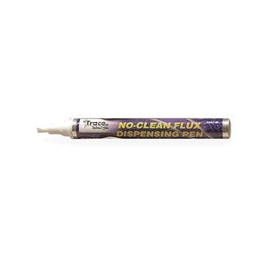 Tech Spray 2510-N