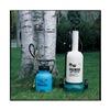 Chapin 2021L Handheld Sprayer, 1 gal., Polyethylene
