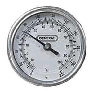 General Tools T300-36
