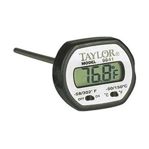 Taylor 9841-35