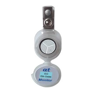 Assay Technology X521-1AT