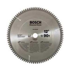 Bosch PRO1290LAM