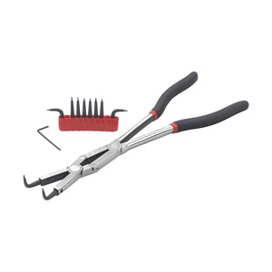 Gearwrench 82032