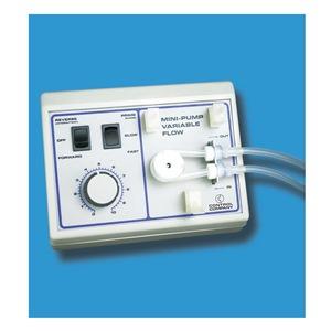 Control Company 3386