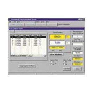 Control Company 4136