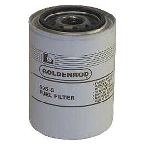 Goldenrod 595-5