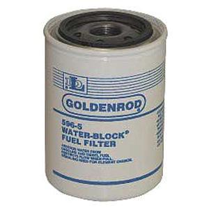 Goldenrod 596-5