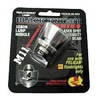 Pelican 8050-350-000-G Replacement Bulb, Krypton