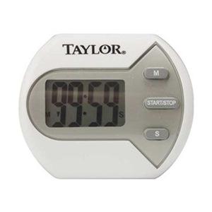 Taylor 5806
