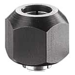 Bosch 2610008122
