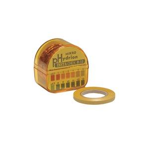 Micro Essential 3015   10/CS