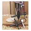 General 55 CIRCLE CUTTER 1-3/4 TO 7-7/8IN