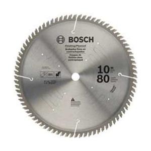 Bosch PRO1080FIN