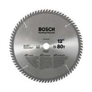 Bosch PRO1280FIN