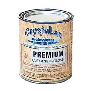 CrystaLac CL-60-Q PREM