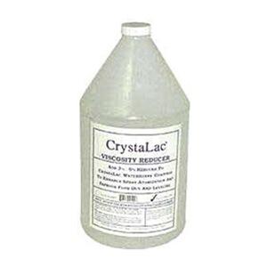 CrystaLac C.6114