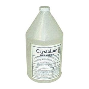 CrystaLac C.6134