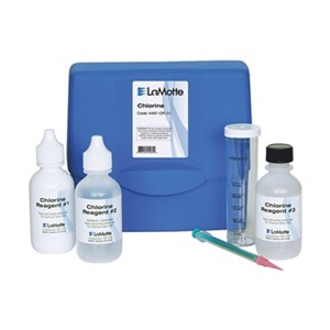 LaMotte 4497-DR-01