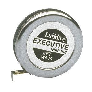 Lufkin W606