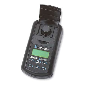 LaMotte 3688-SC