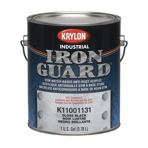 Krylon K11001131
