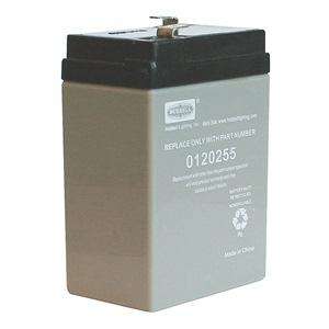 Dual-Lite 0120255